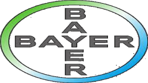 Bayer Indonesia