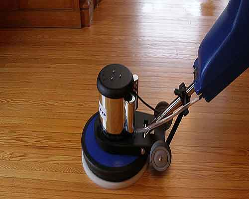 charming-ideas-floor-care-cleaning-services-carpet-tile-wood-enviroclean.jpg
